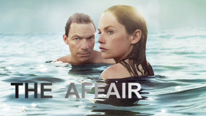 serie=the-affair