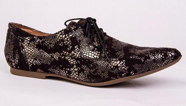 serra-bella-calçados-oxford