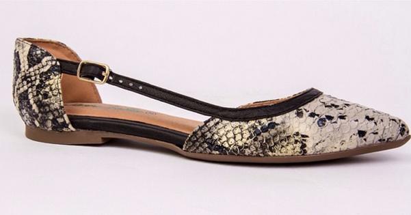 serra-bella-calçados-sapatilha-1