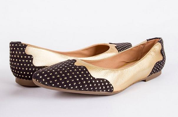 serra-bella-calçados-sapatilha