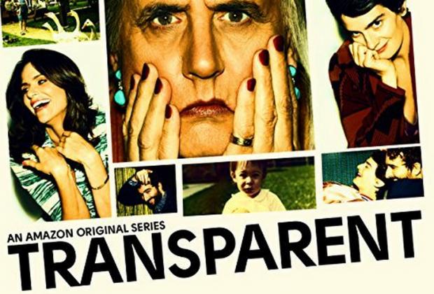 transparent-poster