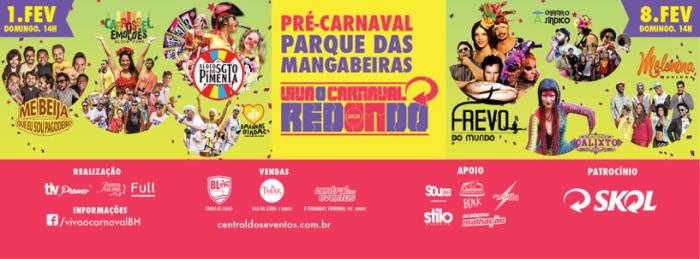 viva-o-carnaval