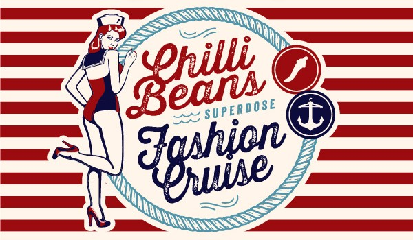 chilli-beans-fashion-cruise-2015