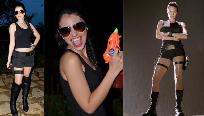 fantasia-lara-croft-tomb-raider