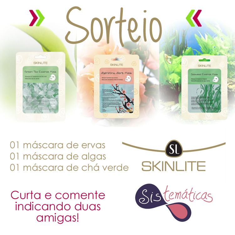 Foto_Sorteio