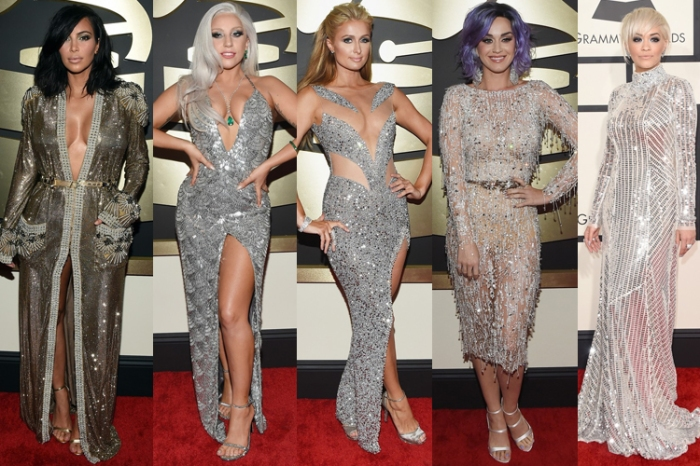 grammy-2015-looks-1