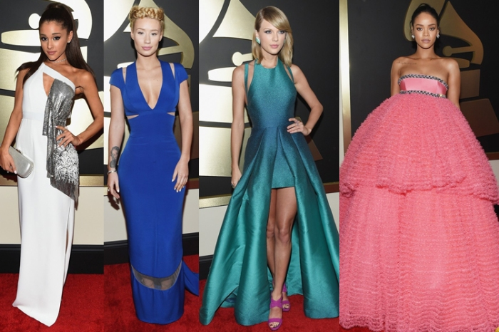 grammy-2015-looks-3