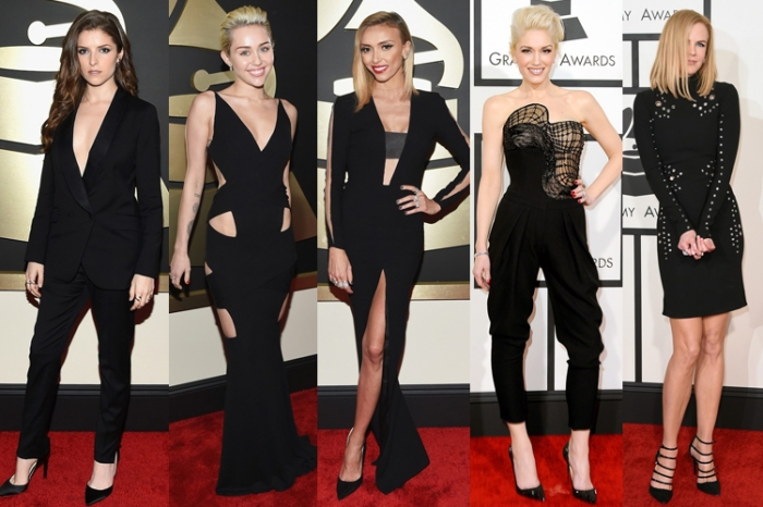 grammy-2015-looks