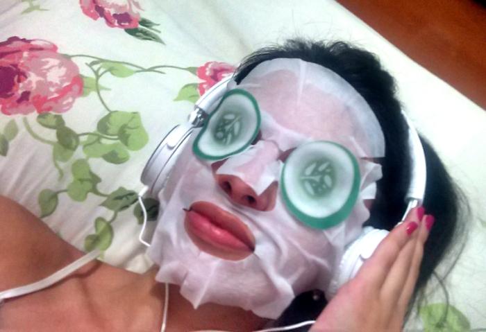 mascara-skinlite-brasil