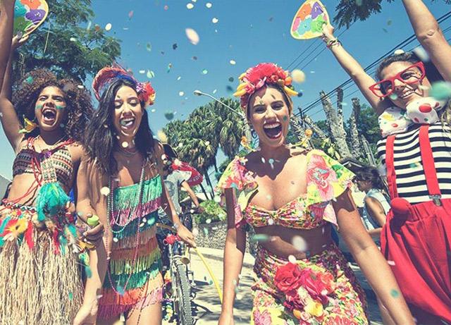 inspiração-carnaval-10