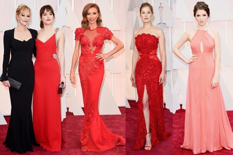 oscar-2015-looks-vermelho