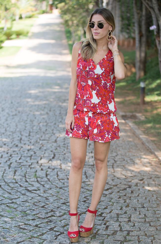 sandalia-cortiça-look