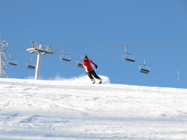 ushuaia-esqui