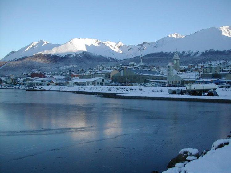 ushuaia-inverno-1
