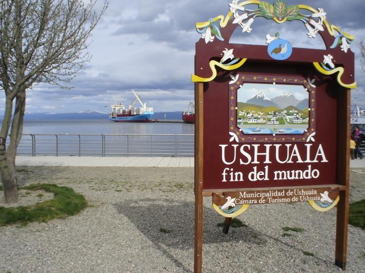 ushuaia-placa