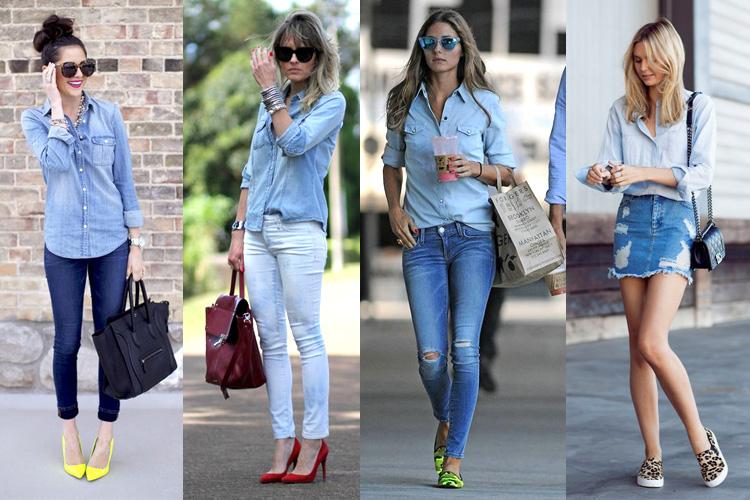 all-jeans-inspirações-looks-1