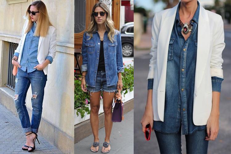 all-jeans-inspirações-looks-2