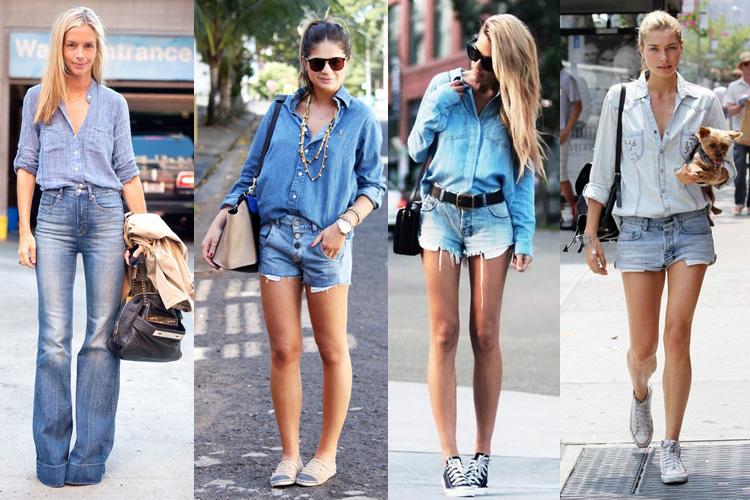 all-jeans-inspirações-looks