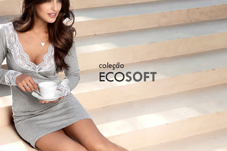 intima-passion-coleçao-eco-soft