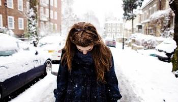57bbbb404 Benevento dá dicas do que levar em uma viagem para a neve
