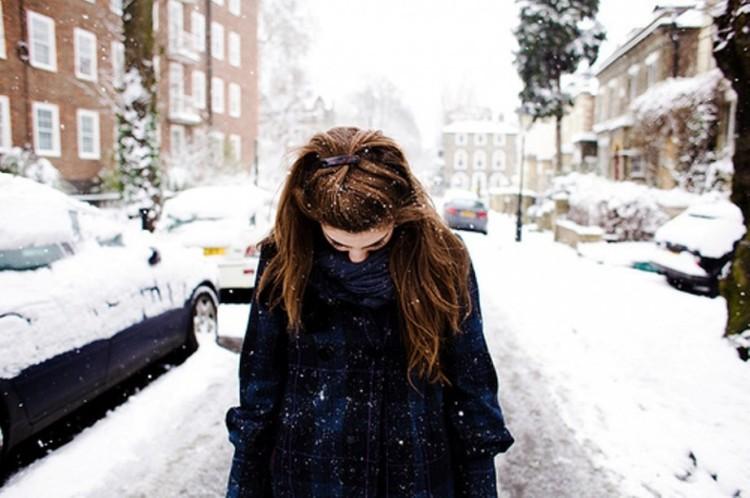roupas-para-a-neve-2