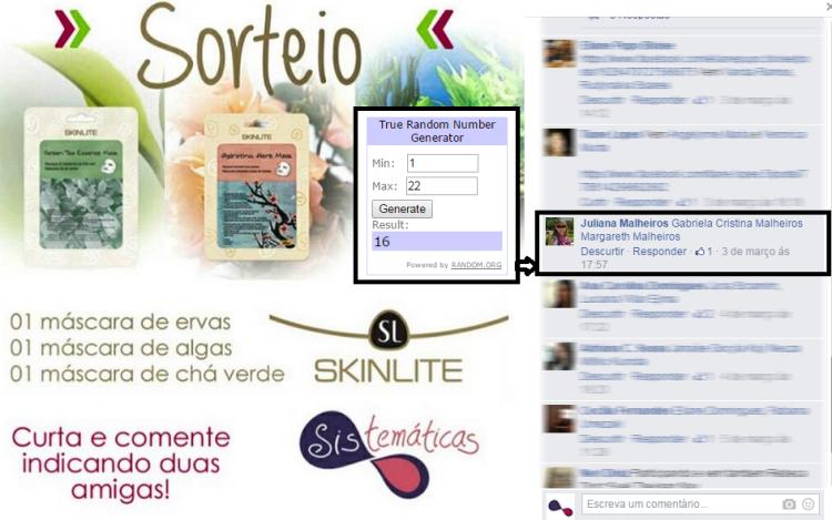 sorteio-facebook