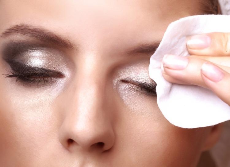 truques-para-aplicar-mascara-para-cilios-rimel-4