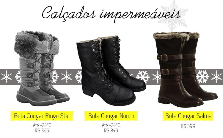 wish-list-benevento-roupas-neve-calçados-impermeaveis