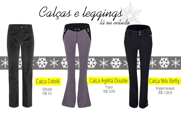 wish-list-benevento-roupas-neve-calças-leggings