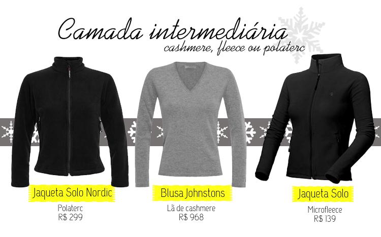 wish-list-benevento-roupas-neve-camada-intermediaria