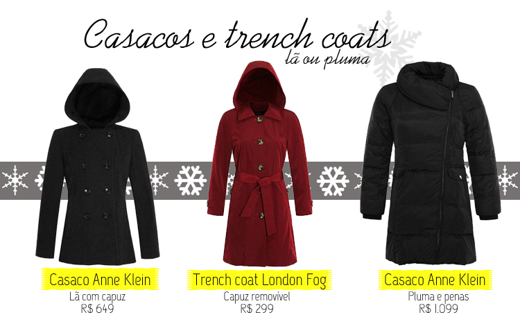wish-list-benevento-roupas-neve-casacos-trench-coats