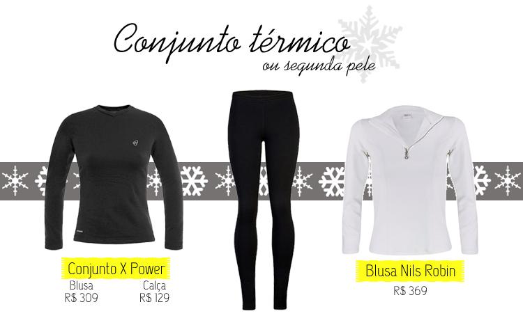 wish-list-benevento-roupas-neve-conjunto-termico-segunda-pele