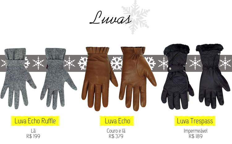 wish-list-benevento-roupas-neve-luvas
