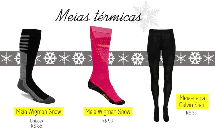 wish-list-benevento-roupas-neve-meia-termica