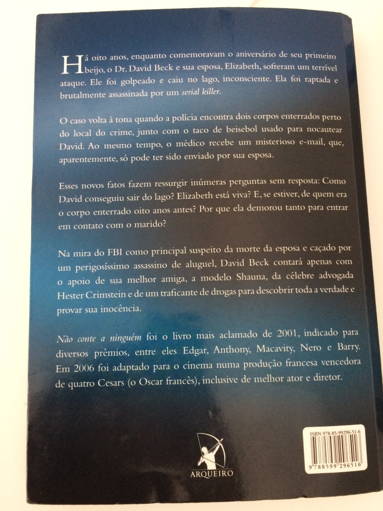 dica de livros - coluna da t - blog sistematicas