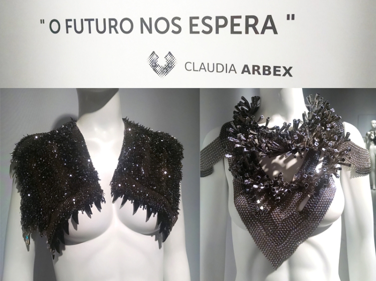 minas-trend-claudia-arbex