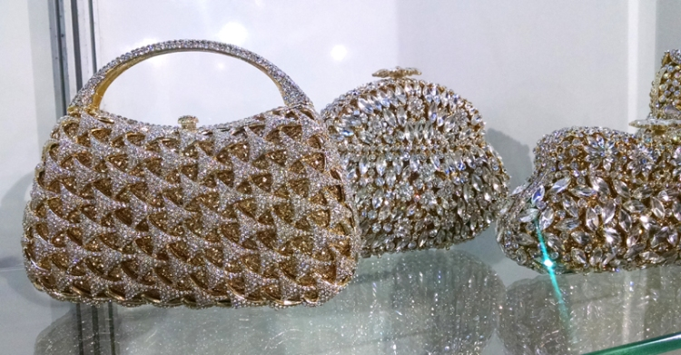bolsas-clutches-donna-brasil