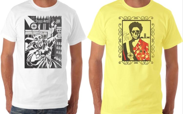 studio arte1-camisas