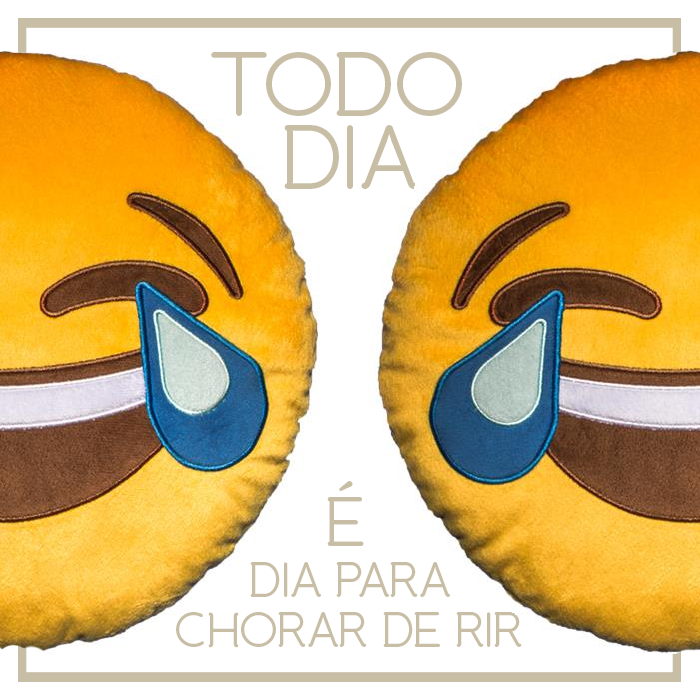 almofada-emoji-found-it