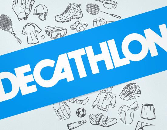 17a0b98e0 Decathlon  a nova loja esportiva de BH – Sistemáticas