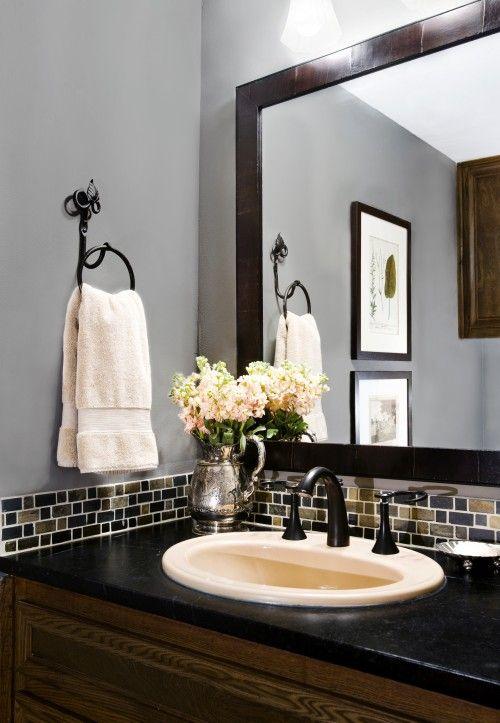 decoração-com-flores-banheiro