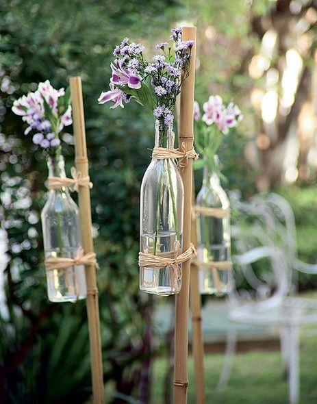 decoração-criativa-com-flores-diy-1-4