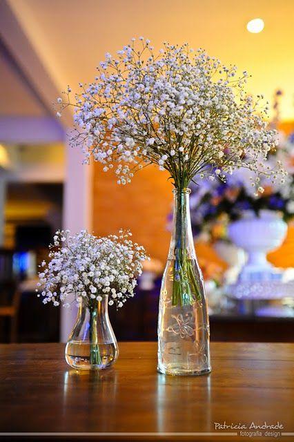 decoração-criativa-com-flores-diy-1