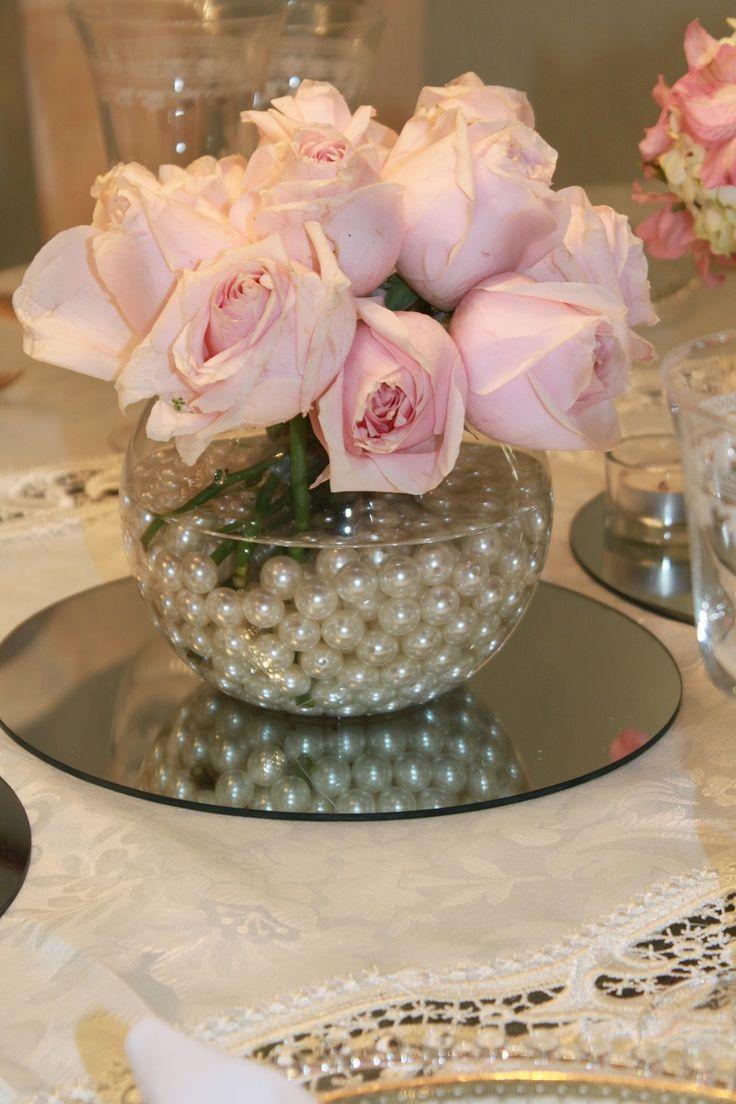 decoração-criativa-com-flores-diy-2