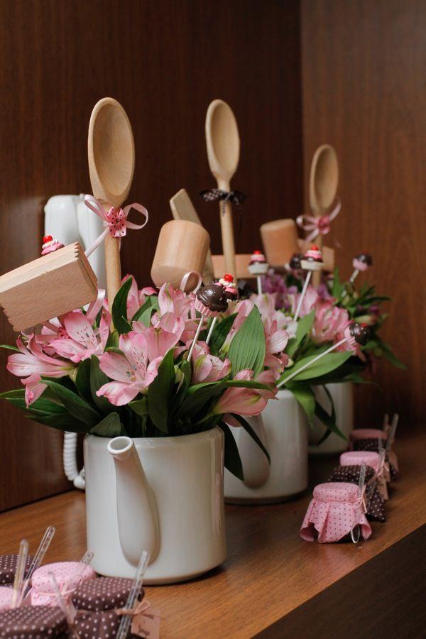 decoração-criativa-com-flores-diy-3
