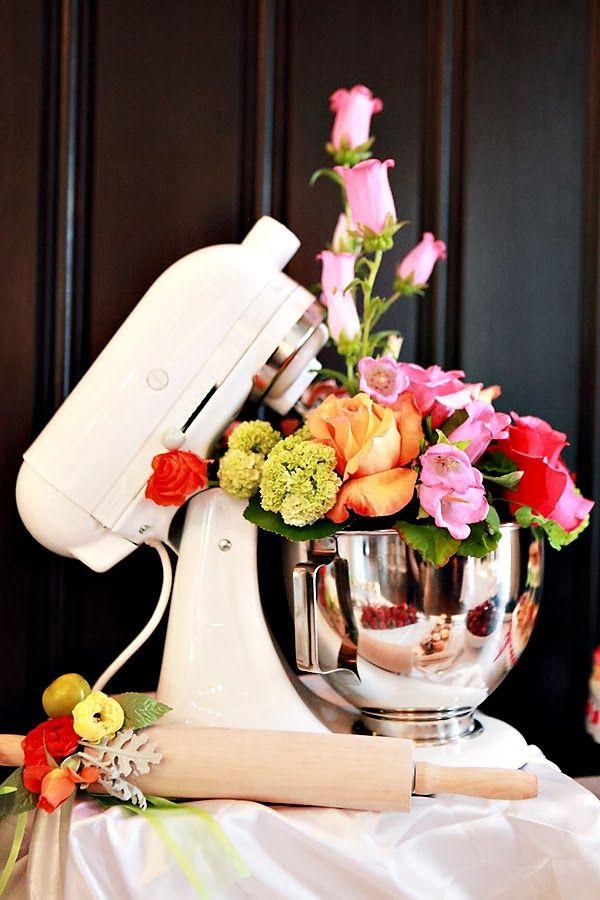 decoração-criativa-com-flores-diy-4