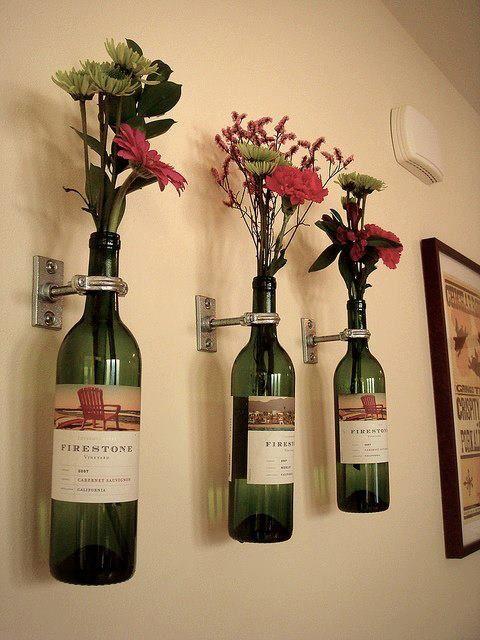 decoração-criativa-com-flores-diy-5