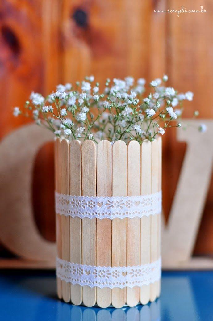 decoração-criativa-com-flores-diy