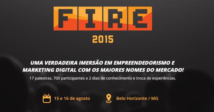 fire-2015