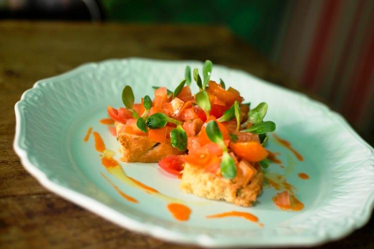 menu-vegano-ephigenia-bistro